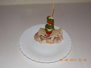 http://www.sorrincucina.it/2014/07/08/piadina-di-mare/