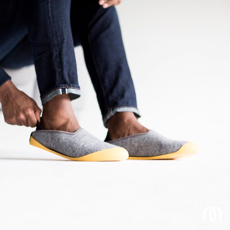 mahabis classic // slip into ultimate comfort.    available to buy now at mahabis.com