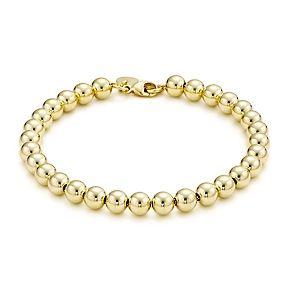 Alkalde My Bracelets Cheap Tiffany Charms