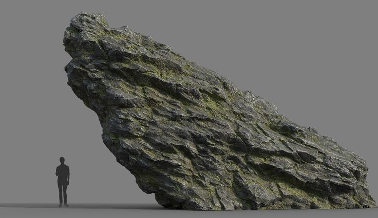 alen-vejzovic-rc5prj.jpg (1920×1112)