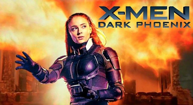 Pin By Ally Buchan On Dark Phoenix Dark Phoenix Full Movies Online Free Full Movies