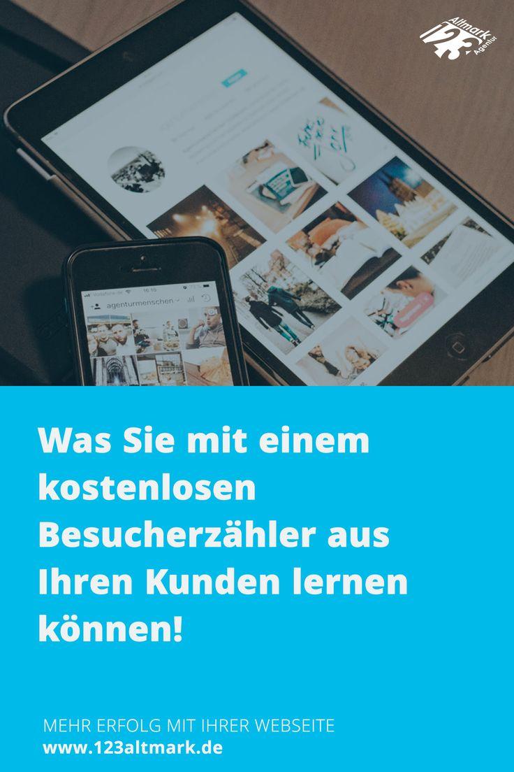 Schön Herzfarbblatt Ideen - Beispielzusammenfassung Ideen - teriesta.com