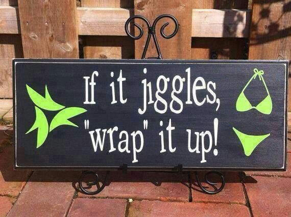 Would you like to get It works products at a discount? Contact me at jacquiedigulio.myitworks.com to get started today!! Find me on Facebook at www.facebook.com/jacquie.digulio Text (832)683-8703