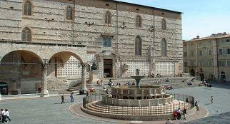 """Perugia, passa Odg su Gap: Mignini """"La parola all'Aula, serve tavolo di concertazione con associazioni"""""""