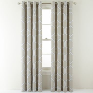 top curtain panel cute curtains grey curtains grommet curtains bedroom