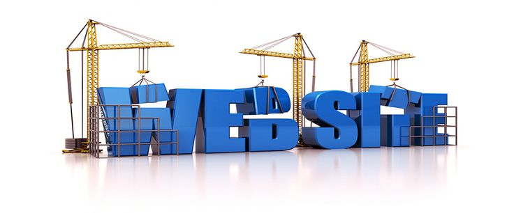 1. Web Designing Only Rs. 2,999 2. SEO Services Only Rs. 999 and Annual Services only Rs. 07,000. 3. Domain .com, .net, .org Only Rs. 499 and .co.in and .in Only Rs. 199 4. Web Hosting Only Rs. 999 include, • 100 Mb Space • 10 E-mail id • My SQL Database • FTP and CPanel 5. Web Portal Development Only Rs. 19,999 6. Software Development as per requirement  http://www.aisproject.in/ http;//www.adtonishinfosystems.com/