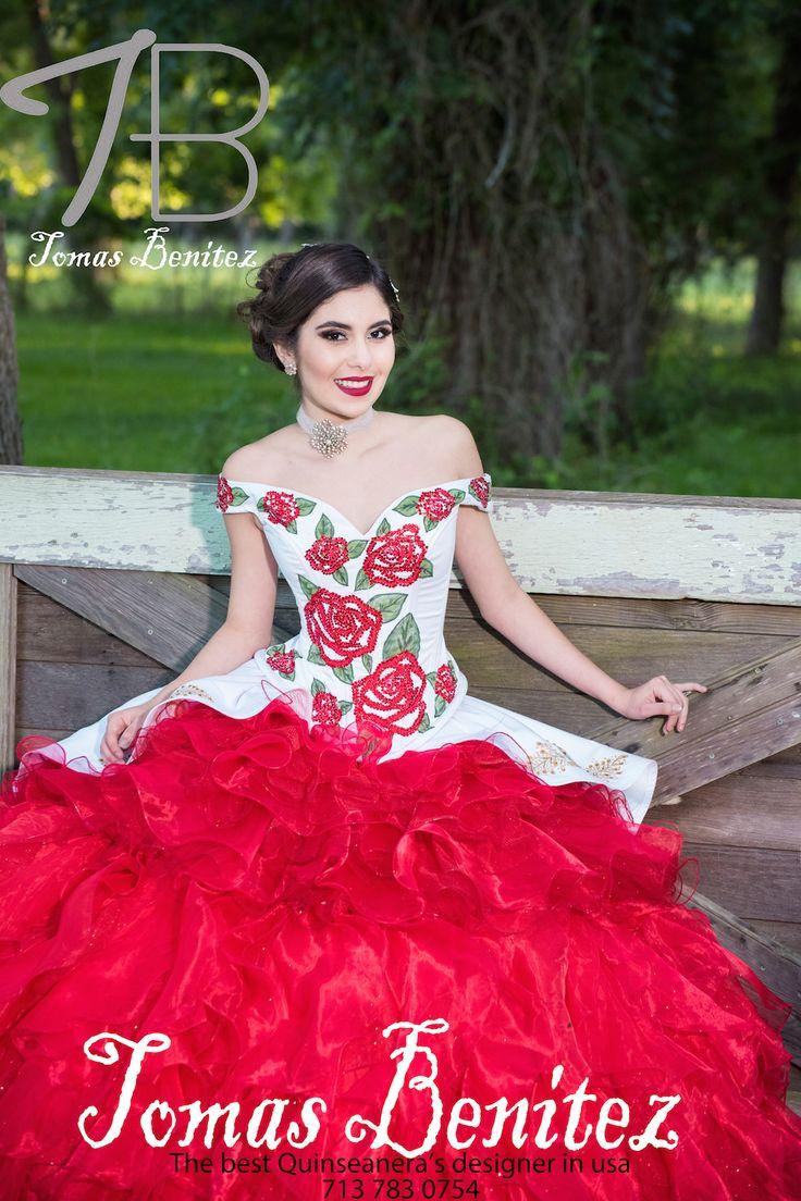 Houston Tx Fashion Designers