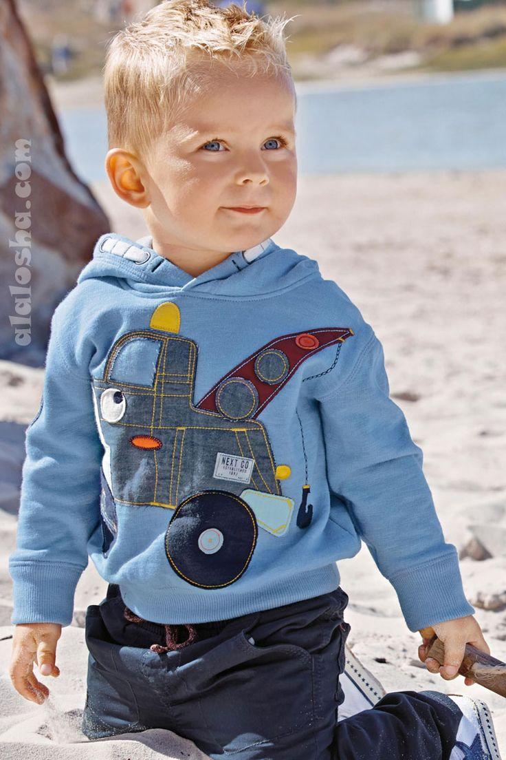 #ALALOSHA: #VOGUE #ENFANTS: NEXT #kids #AW14 #YOUNGBOYS #childrenswear #kidswear #giokathleen
