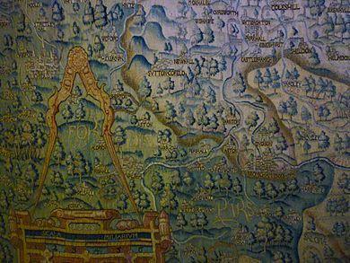 390px-Sheldon_Tapestry_(Warwick).JPG (390×293)