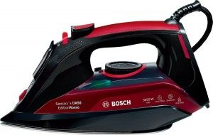 Select Bosch TDA5070GB Steam Iron that high-tech, highly efficient, and sleek steam iron. It saves your time and money both and serves you for long terms. http://royalirons.co.uk/bosch-tda5070gb-steam-iron-review/