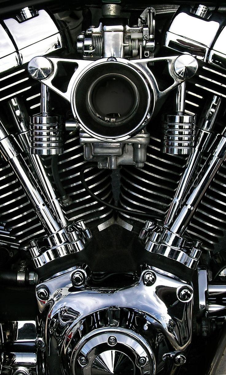 Drosselklappengehäuse öffnen. Sieht gut aus, ist aber ein guter Weg, um Ihren Motor aufzumuntern.   – Sweet Rides, Scooters, Beer and Grub