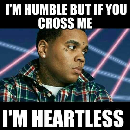 Kevin Gates Quotes Amazing 79 Best Kevin Gates Images On Pinterest  Kevin Gates Book Cover