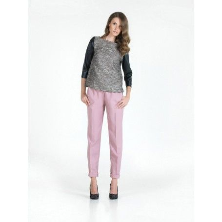 The KNLs Reese wool pants @ http://www.theknls.com/302-thickbox_default/reese-wool-trousers.jpg