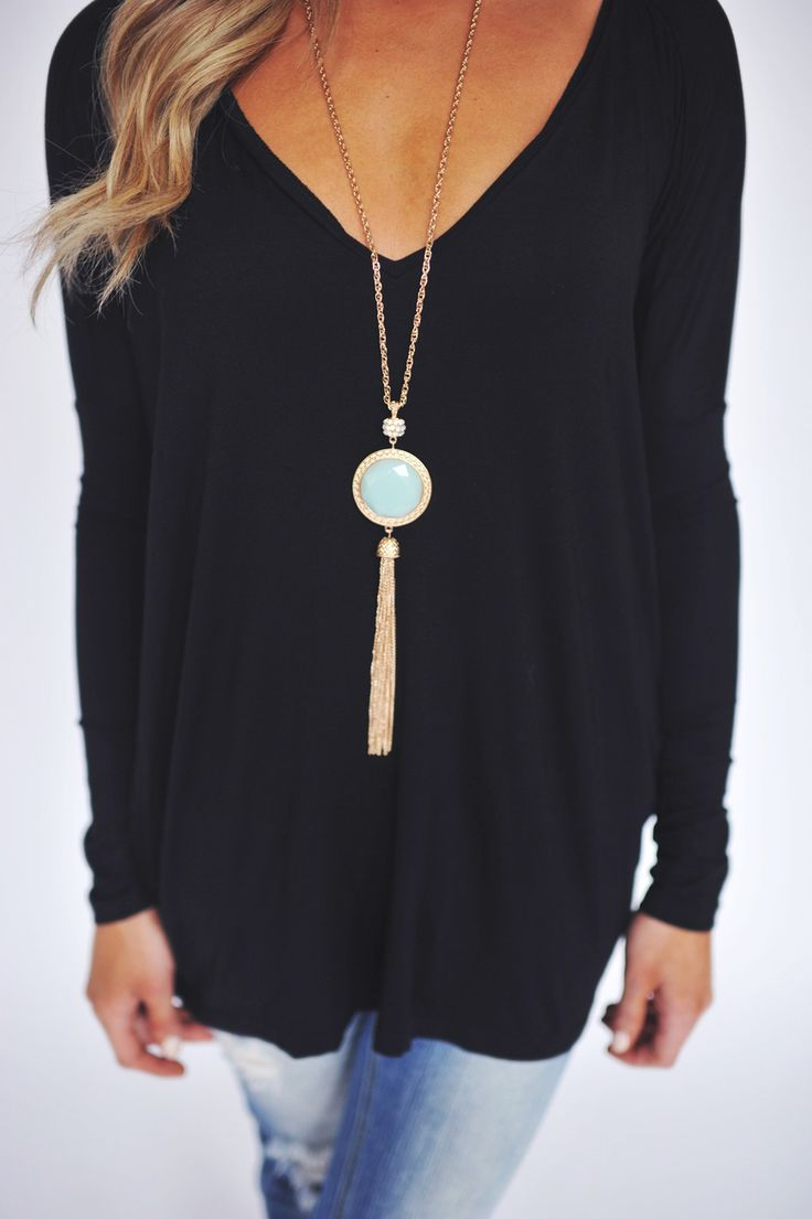 Really like the shape and fit of this top                              …