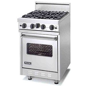 Best 20+ Small electric oven ideas on Pinterest   Small kitchen ...