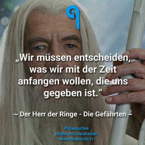 Image Result For Zitate Aus Liedern Hochzeit