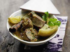 Rezept für eine Lamm-Tajine http://www.fuersie.de/kitchen-girls/rezepte/blog-post/rezept-fuer-lamm-tajine