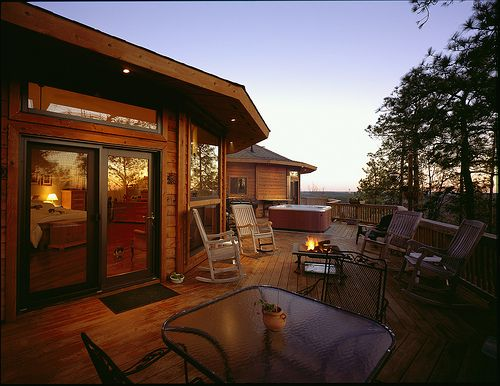 Round Homes Designs: 19 Best Images About Deltec Homes On Pinterest