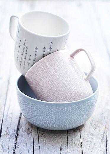 Löydät Iittala-tuotteet Kodin Ykkösestä: http://www.kodin1.com/shop/fi/kodin1/astiat