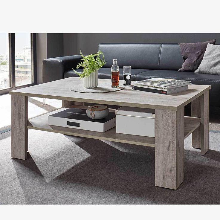 die besten 25 moderner tisch ideen auf pinterest tisch in der mitte stahltisch und. Black Bedroom Furniture Sets. Home Design Ideas