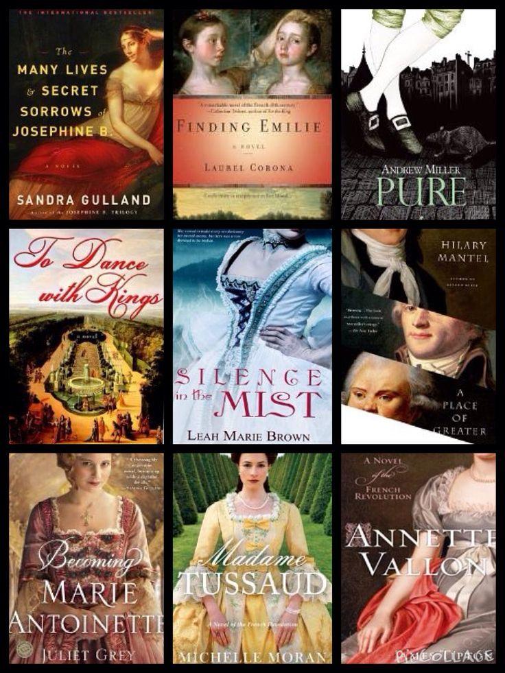Romance Book Cover Letter ~ Best lustful books images on pinterest romance novels