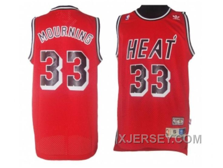 http://www.xjersey.com/nba-miami-heat-33-mourning-redfans-edition-hot.html NBA MIAMI HEAT #33 MOURNING RED[FANS EDITION] HOT Only $34.00 , Free Shipping!