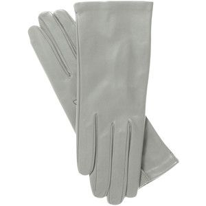 Women's Italian Silk Lined Leather Gloves By Fratelli Orsini | Free USA Shipping at Leather Gloves Online