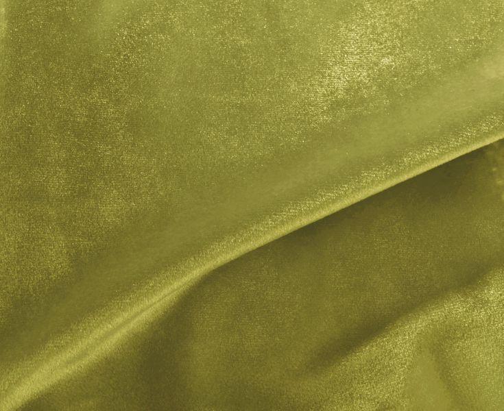 silky-velvet-404-fabric-1.jpg (5906×4821)