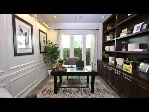 New Luxury Homes For Sale in Reno, NV | Presidio at Damonte Ranch