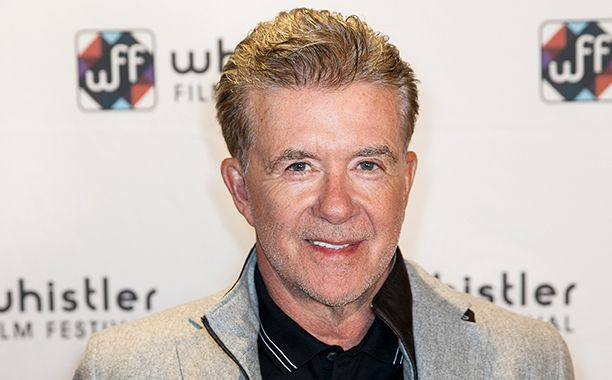 Alan Thicke's reality sitcom 'Unusually Thicke' to air in tribute to the lateactor