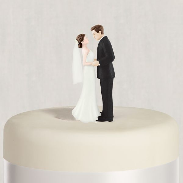 natural hair wedding cake toppers 17 best ideas about on 17717