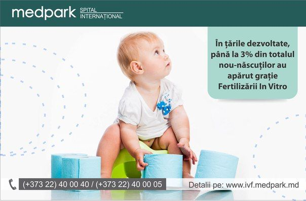 În țările dezvoltate, până la 3% din totalul nou-născuților au apărut grație Fertilizării In Vitro. Într-un studiu făcut pe 10.000 de copii: mai mult de 95% dintre copiii născuți prin FIV sau ICSI nu au absolut nici o problemă genetică sau de sănătate. Apropo, la o sarcină apărută spontan riscurile de a se naște cu dizabilități sunt similare.