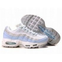 nike montres pour hommes - 1000+ ideas about Air Max Nike Femme on Pinterest