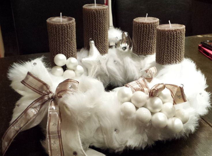 150 best adventskranz adventsgesteck images on pinterest christmas decor advent wreaths and