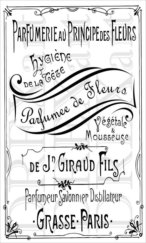 1000 idées sur le thème Pochoir Des Meubles sur Pinterest