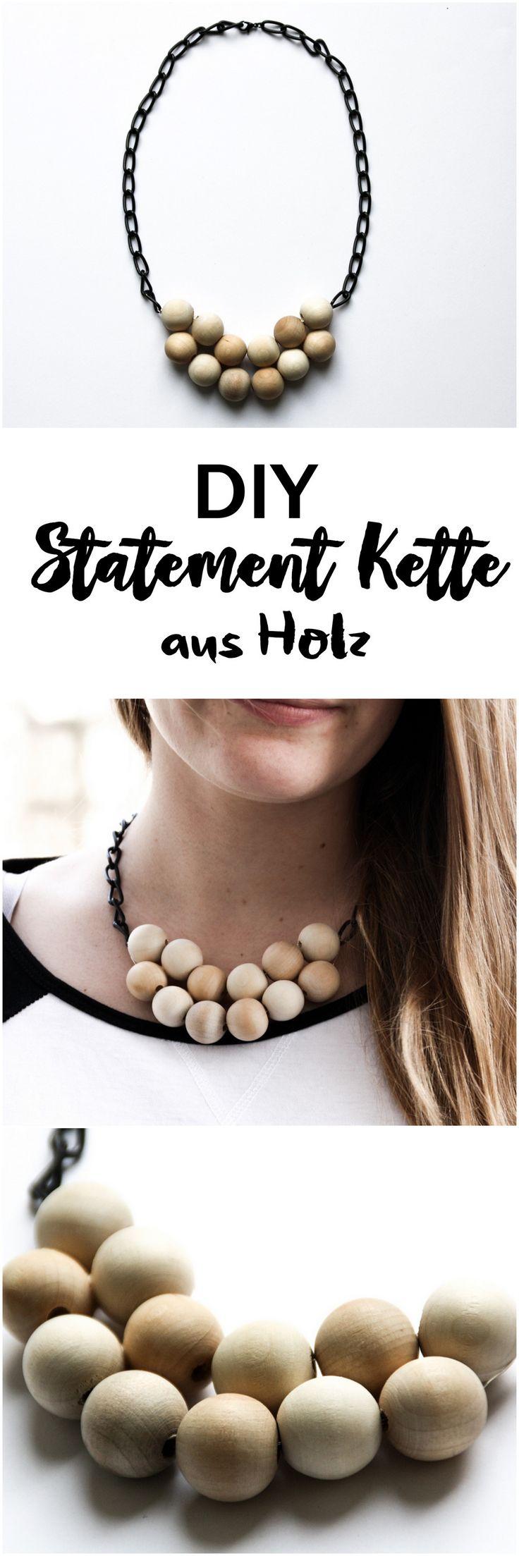 326 besten DIY ready Bilder auf Pinterest | Gelee, Bastelei und ...