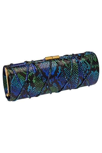 2013 new jimmy choo handbags online outlet, cheap jimmy choo handbags wholesale , discount chanel handbags on sale
