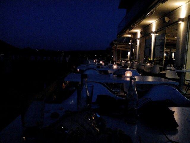 Sikyon Coast Hotel & Resort στην περιοχή Ξυλόκαστρο, Κορινθία