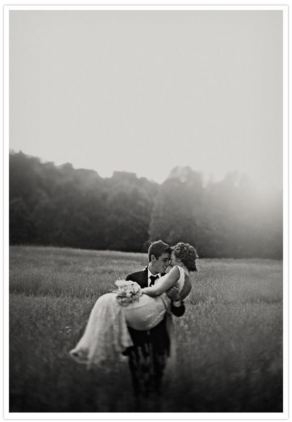 love: Romantic Photo, Wedding Photography, Photo Ideas, Romantic Wedding, Wedding Ideas, Picture Idea, Country Weddings, Wedding Photos, Wedding Pictures