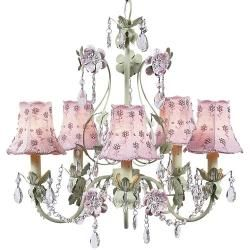 bedroom lighting kids 39 chandeliers chandeliers for you