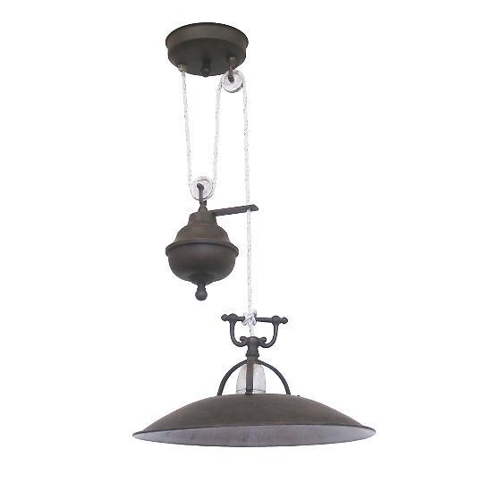 Leroy Merlin 142,00 Lampade a sospensione, Lampade