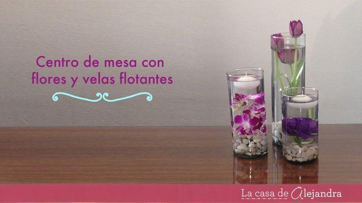 109 best velas images on pinterest homemade candles - Como hacer velas ...