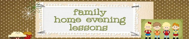 Introducing the Book of Mormon Stories Series (and a Timeline) | Family Home Evening Lessons