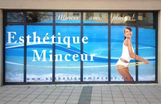 ESTHÉTIQUE MINCEUR - BRUZ / Libérez-vous des rondeurs avant le retour des beaux jours : rendez-vous à l'institut de beauté Esthétique Minceur de Bruz près de Rennes.