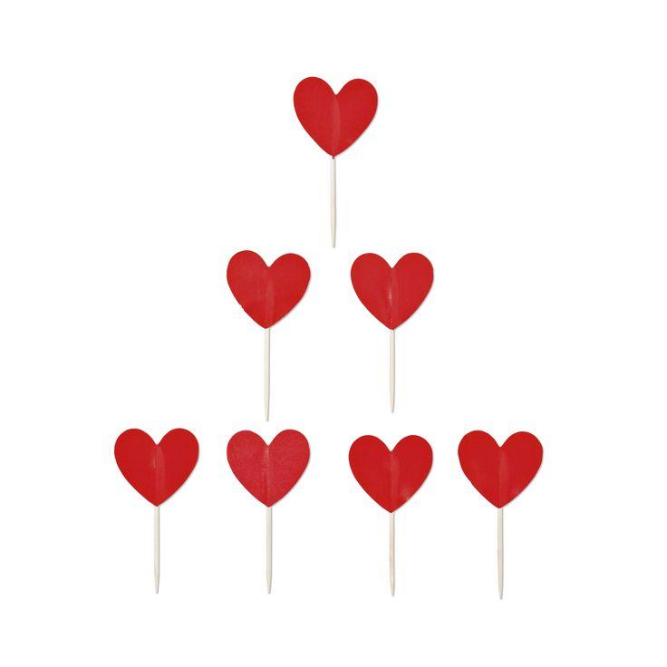 #tigerpolska #tigerstores #tigerlove #love #valentinesday #loveheart #walentynki #nowości #luty #february #nowinstores