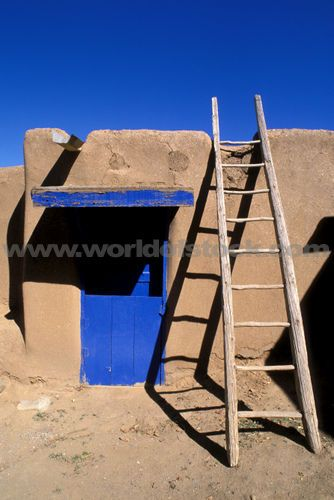 528 best images about adobe desert abandoned homes on for Adobe home builders california