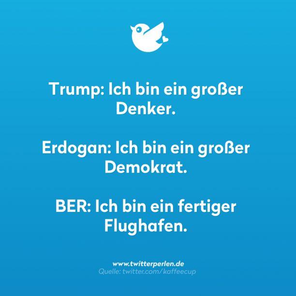 twitterperlen_kaffeecup
