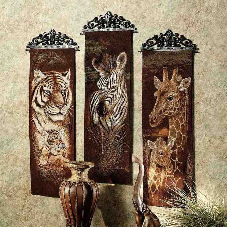 Best 25 South African Decor Ideas On Pinterest: Best 25+ Safari Bathroom Ideas On Pinterest