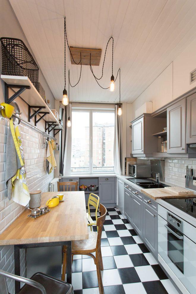 93 best Kitchen images on Pinterest