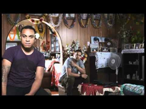 FRESH: Creative Native - Tanu Gago
